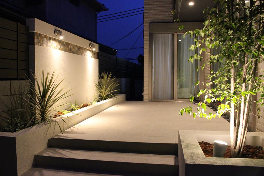 茨木市Y様邸9